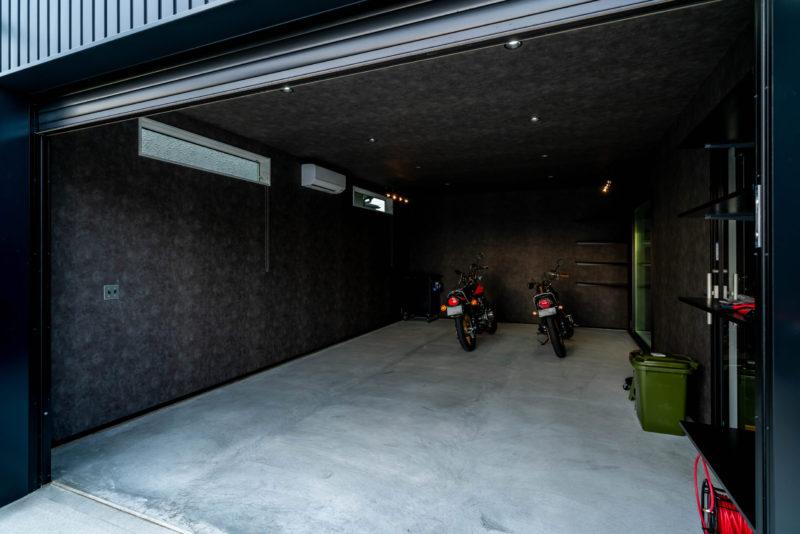 garage_00003