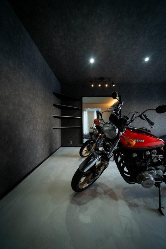 garage_00006