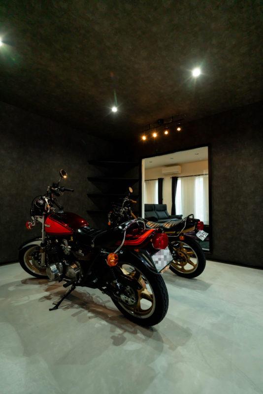 garage_00008