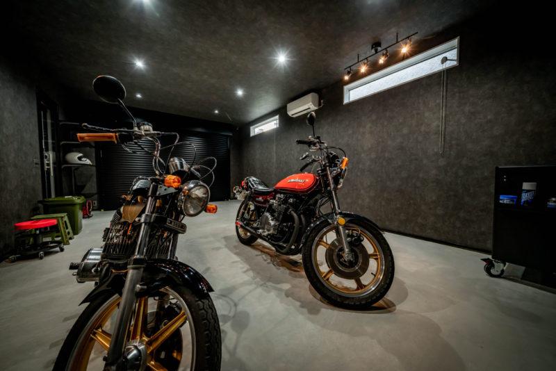 garage_00016