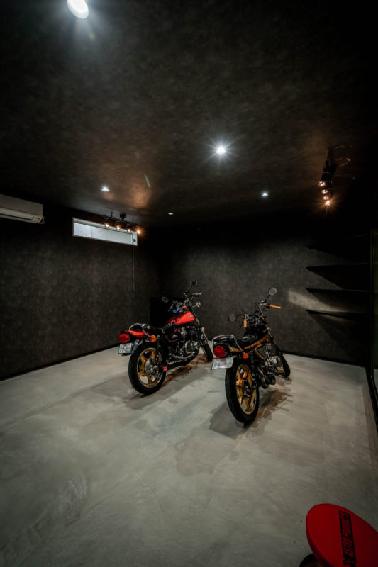 garage_00019
