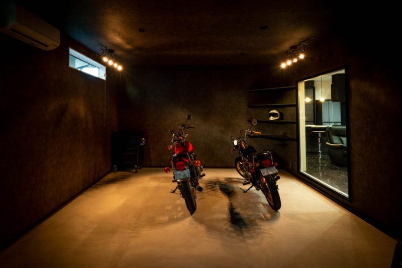 garage_00022