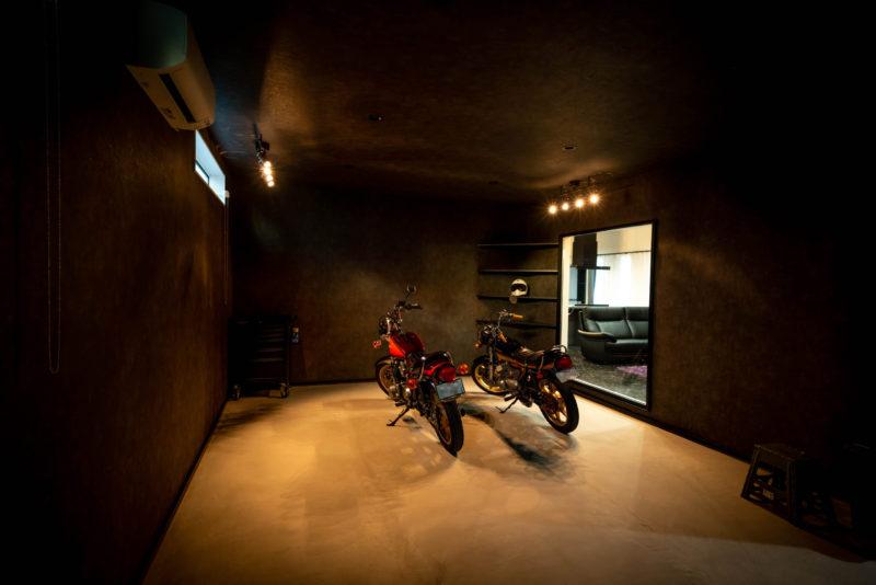 garage_00023