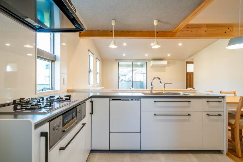 kitchen_00001