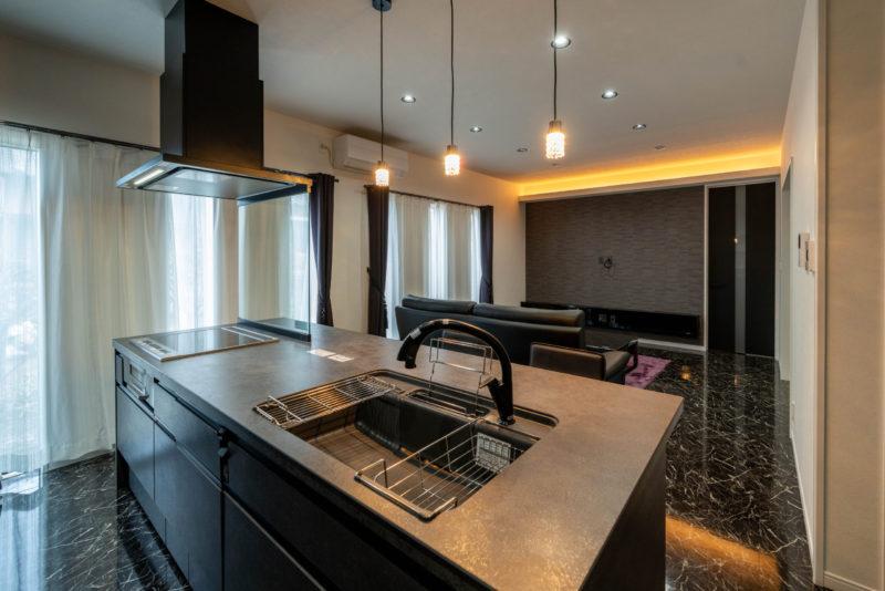 kitchen_00003
