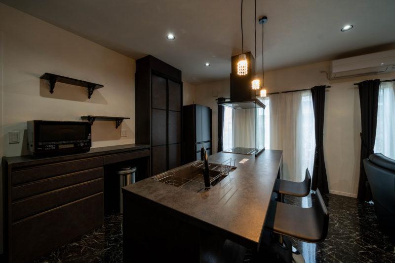 kitchen_00005