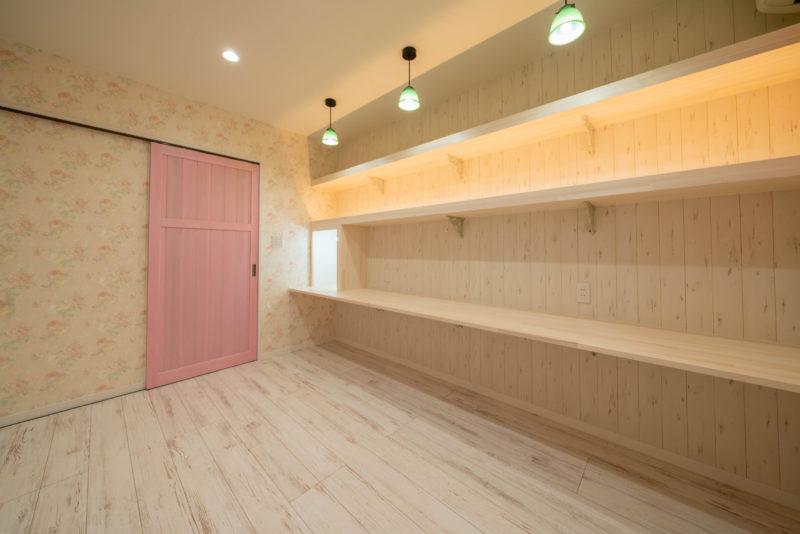 room-1_00005