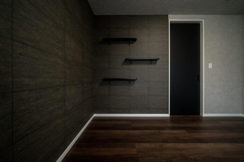 room-2_00002