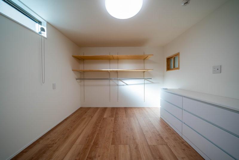 room_1_00004