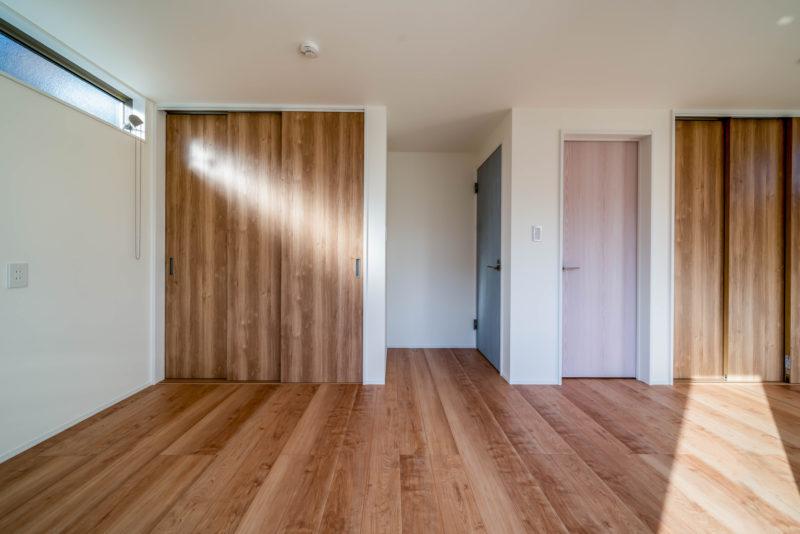 room_2_00005