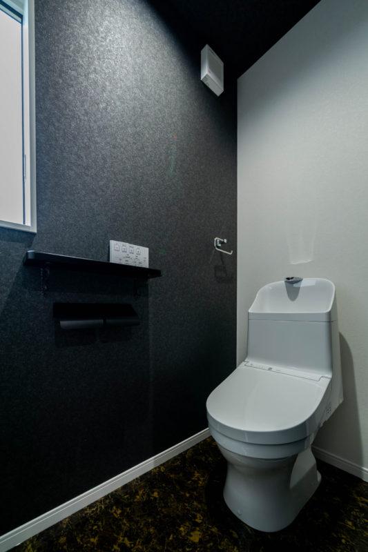 toilet_00001